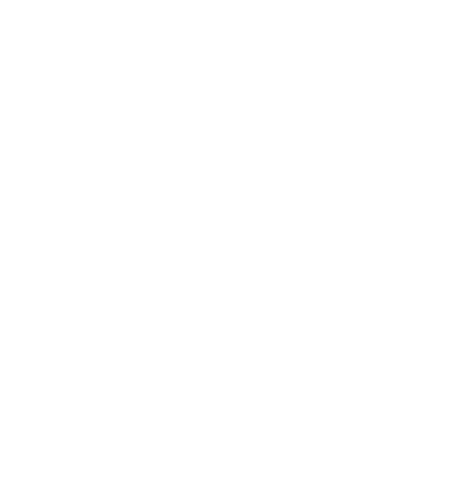 restaurant gastronomique port de toulon