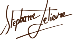 restaurant port de plaisance